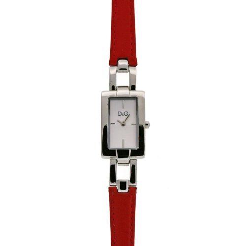 Orologio Donna D&g DW0561