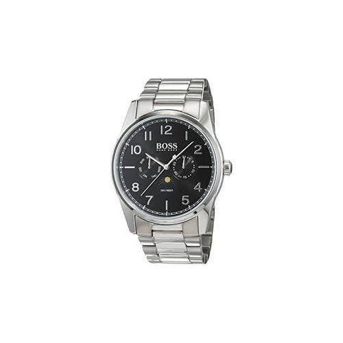 Orologio Uomo Hugo Boss HB1513470