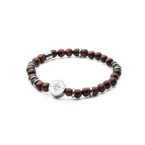 Bracciale Mandala S'Agapo' Rif. SDA15