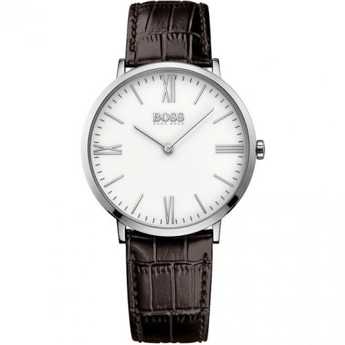 Orologio Uomo Hugo Boss HB1513373