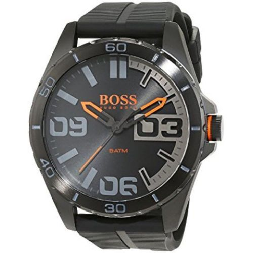 Orologio Uomo Hugo Boss HB1513452