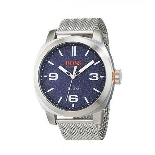 Orologio Uomo Hugo Boss HB1550014