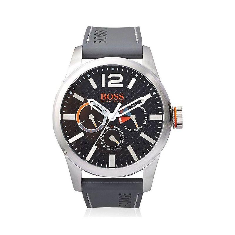 Orologio Uomo Hugo Boss HB1513251