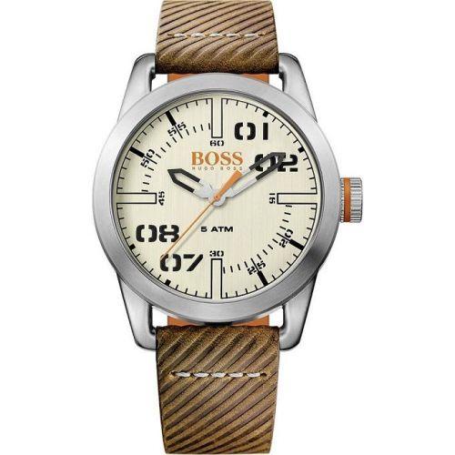 Orologio Uomo Hugo Boss HB1513418