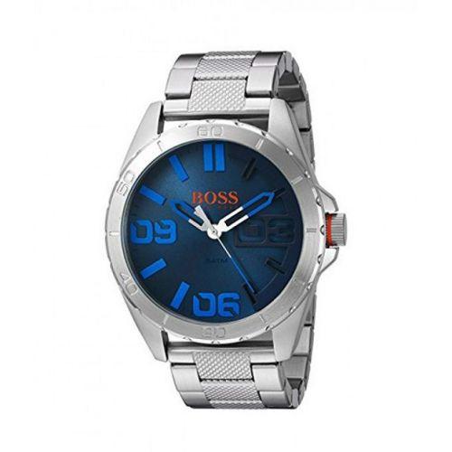 Orologio Uomo Hugo Boss HB1513382