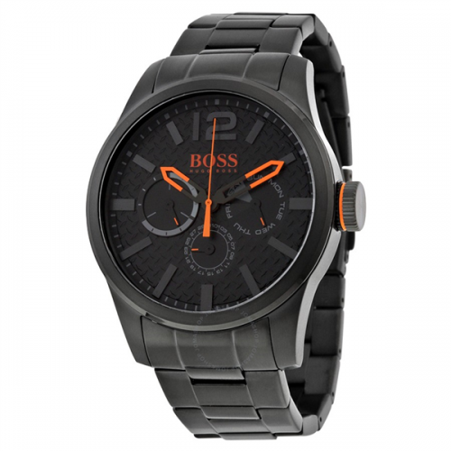 Orologio Uomo Hugo Boss HB1513239
