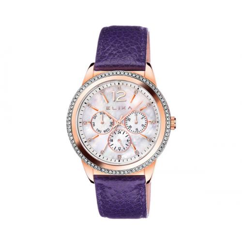 Orologio Donna Elixa E107-L430