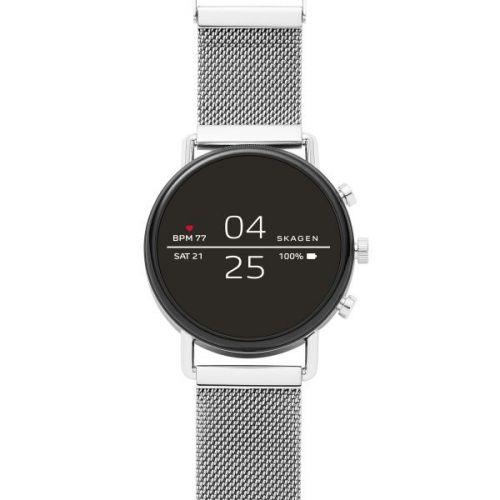 Smartwatch Uomo Skagen SKT5102