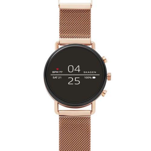Smartwatch Uomo Skagen SKT5103