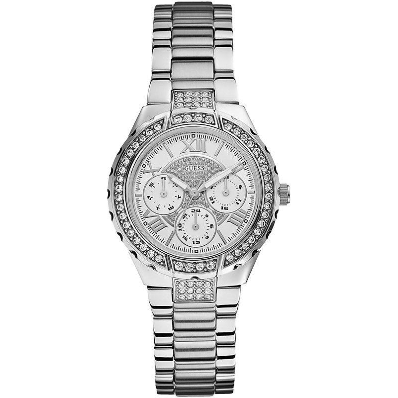 Orologio Guess VIVA W0111L1 Multifunzione Donna