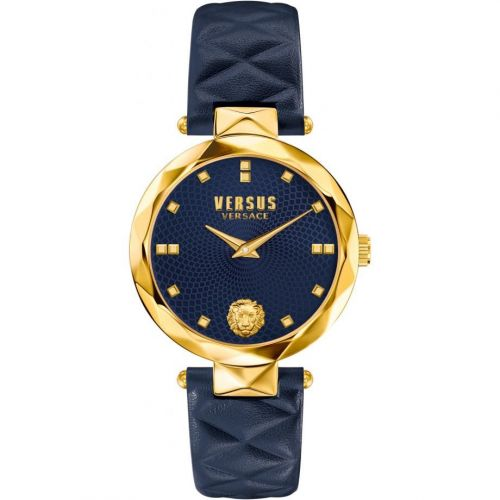 Orologio Donna Versus by Versace Covent Garden - SCD030016