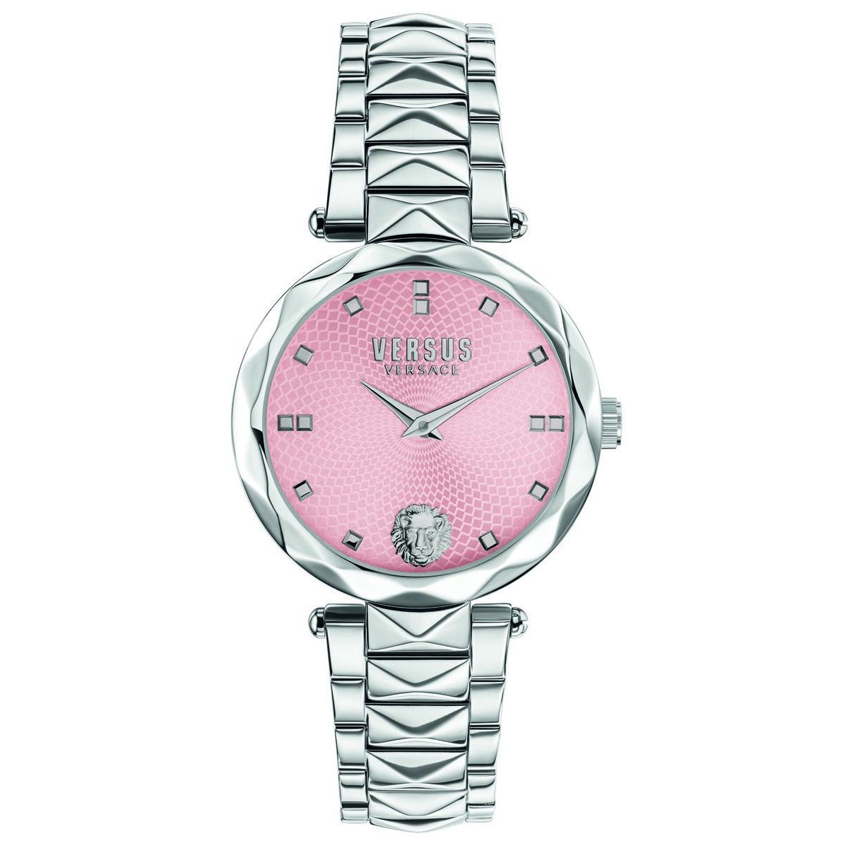 Orologio Donna Versus by Versace Covent Garden - SCD090016