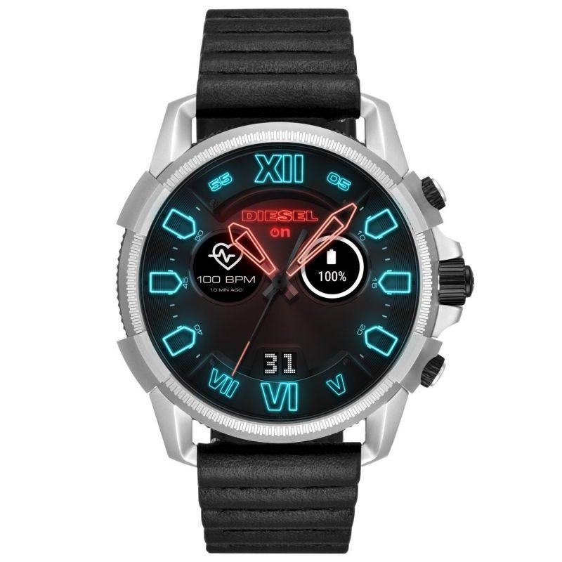 Smartwatch Uomo Diesel ON Full Guard 2.5 DZT2008