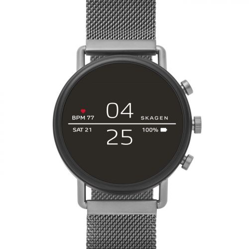 Smartwatch Skagen Connected Falster SKT5105