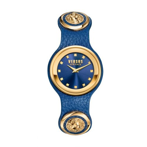 Orologio Donna Versus by Versace Carnaby Street - SCG040016
