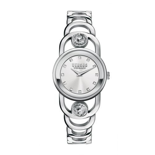 Orologio Donna Versus by Versace Carnaby Street - SCG070016