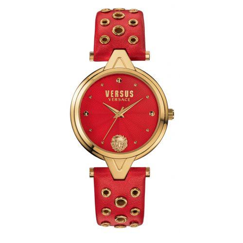 Orologio Donna Versus by Versace V-Versus - SCG020016