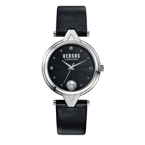 Orologio Donna Versus by Versace V-Versus - SCI080016