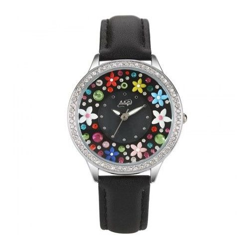Orologio Donna Didofà Flowers DF-3017A