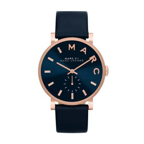 Orologio Donna Marc Jacobs MBM1329