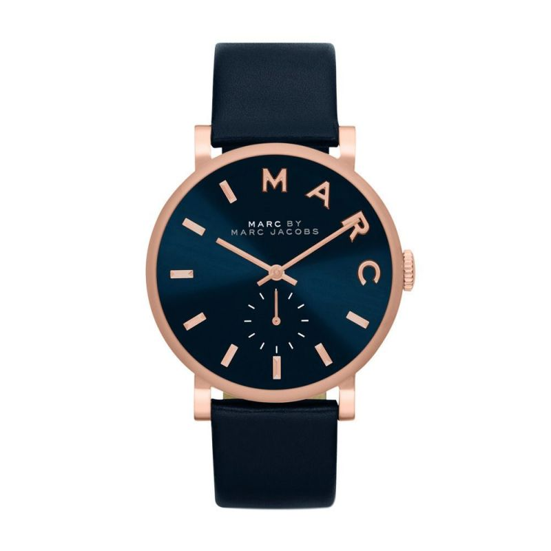 Orologio Donna Marc Jacobs MBM1329