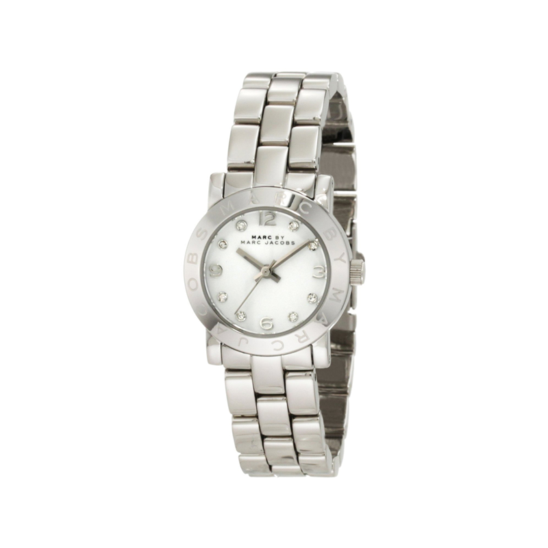 Orologio Donna Marc Jacobs MBM3055