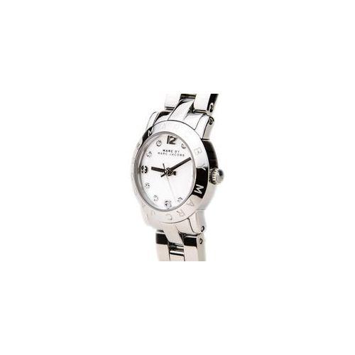 Orologio Donna Marc Jacobs MBM3055