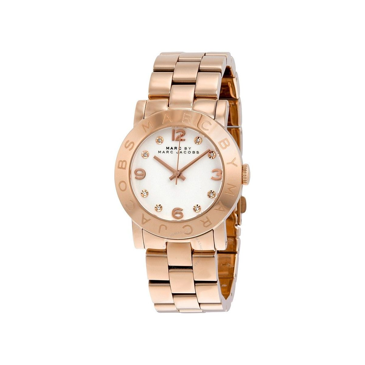 Orologio Donna Marc Jacobs MBM3077
