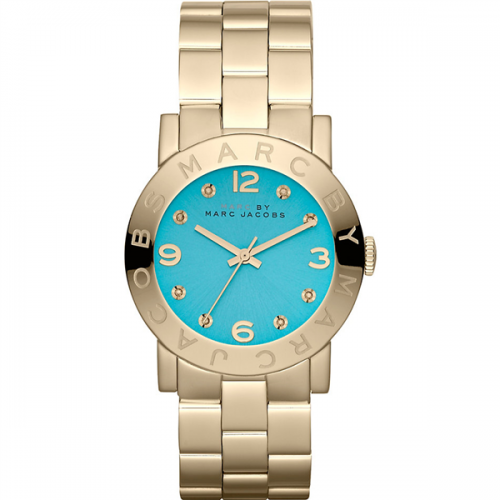 Orologio Donna Marc Jacobs MBM3220