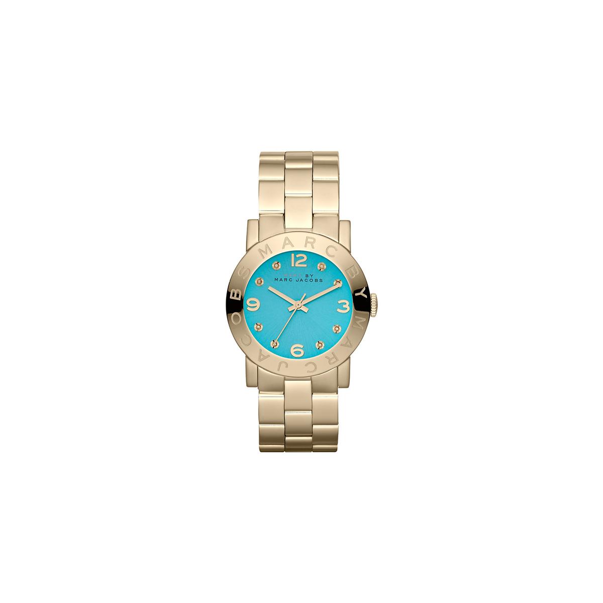 Orologio Donna Marc Jacobs MBM3220