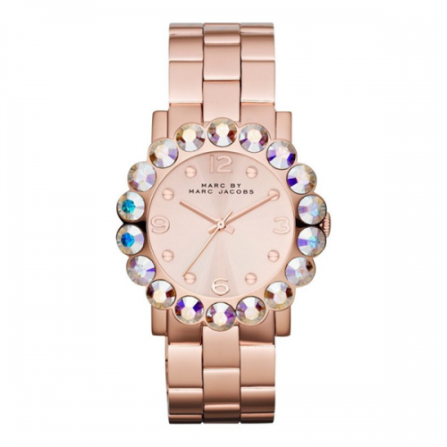Orologio Donna Marc Jacobs MBM3223