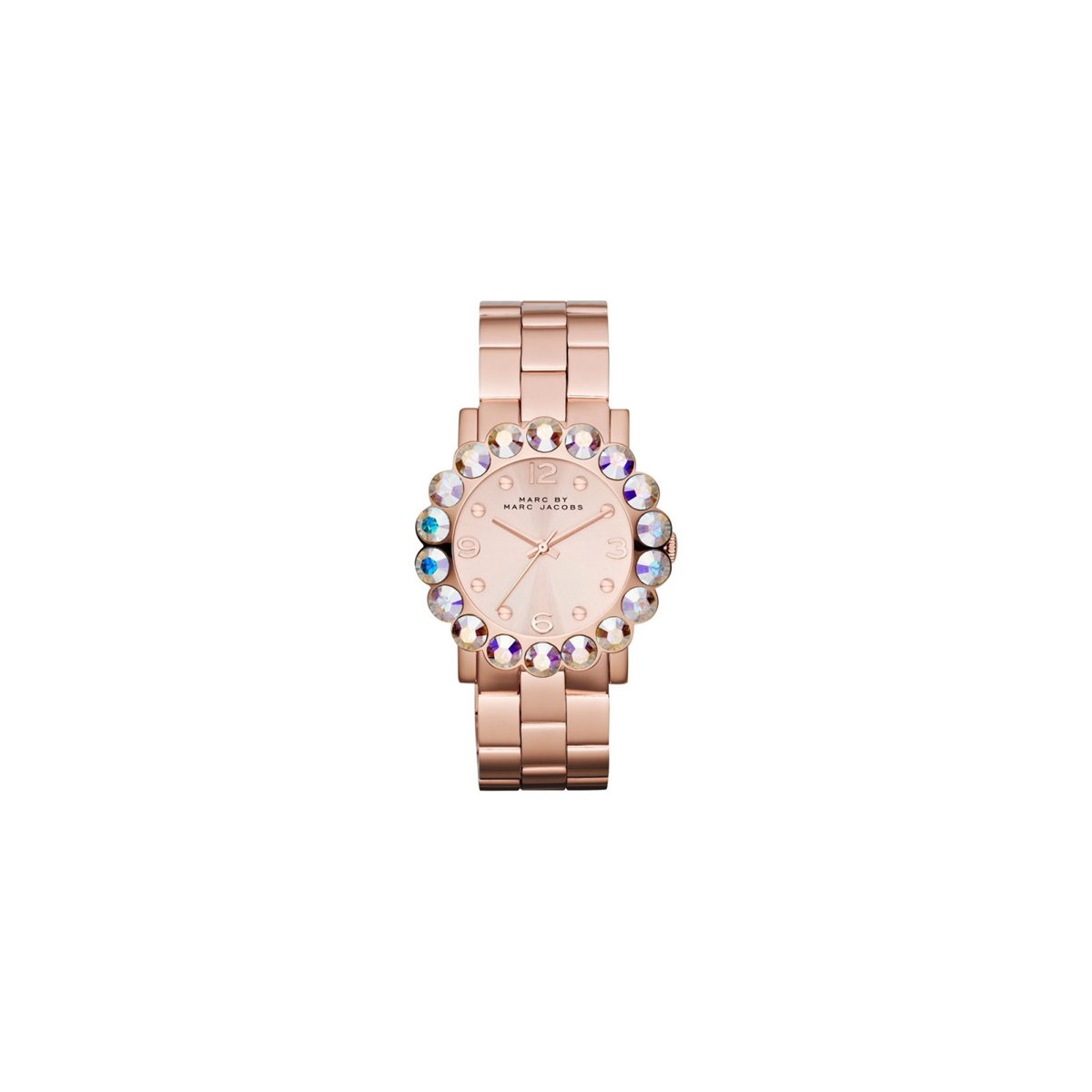 Orologio Donna Marc Jacobs MBM3223