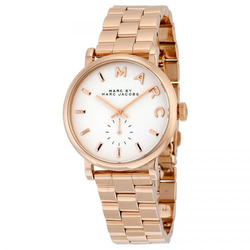 Orologio Donna Marc Jacobs MBM3244