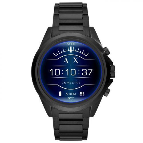 Smartwatch Uomo Armani Exchange Drexler AXT2002