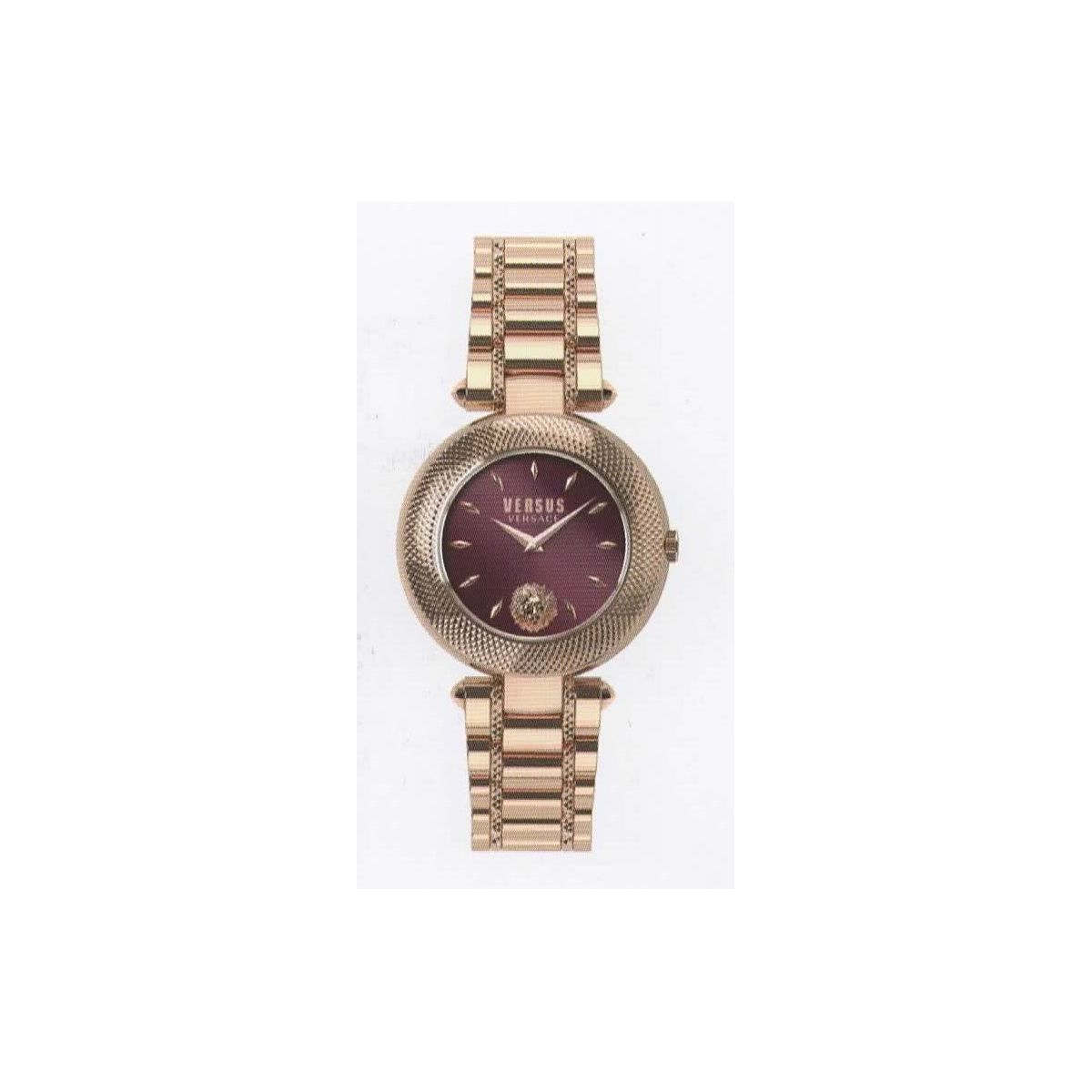 Orologio Donna Versus by Versace Brick Lane - S71070016