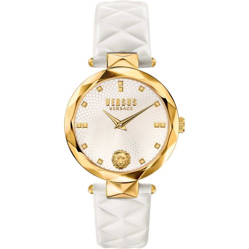 Orologio Donna Versus by Versace Covent Garden - SCD040016