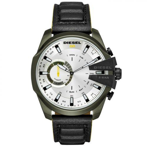 Smartwatch Uomo Diesel Mega Chief Hybrid DZT1012