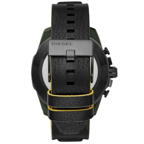 Smartwatch Uomo Diesel Mega...