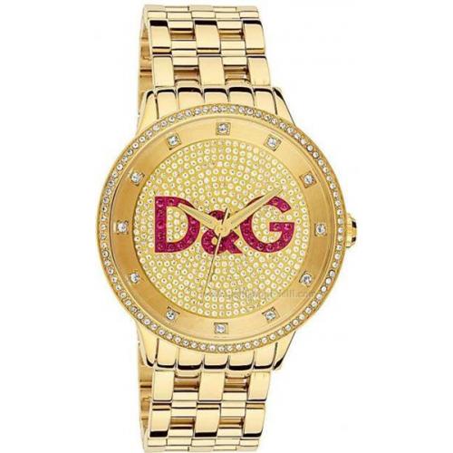 Orologio Donna D&g 546 DW0377