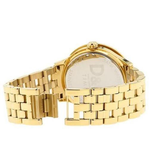 Orologio Donna D&g DW0377