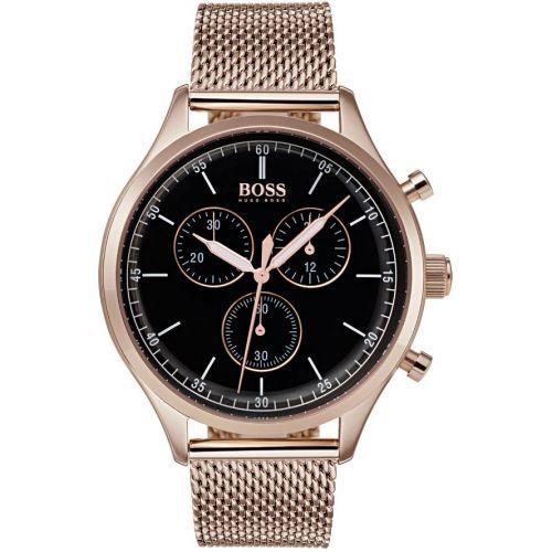 Orologio Uomo Hugo Boss 1370 HB1513548