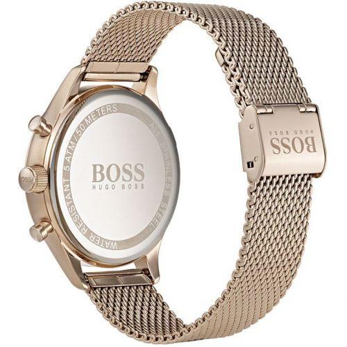 Orologio Uomo Hugo Boss...