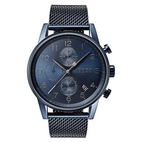 Orologio Uomo Hugo Boss 1372 HB1513538