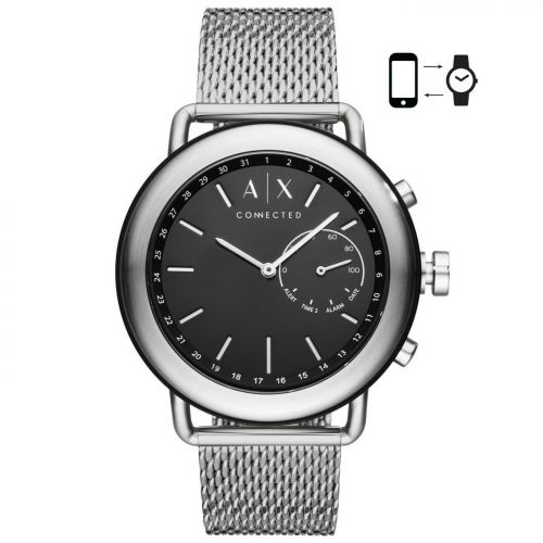 Smartwatch Uomo Armani Exchange Luca AXT1020