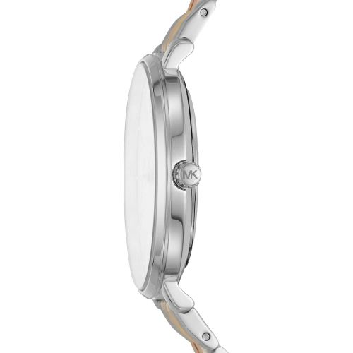 Orologio Donna Michael Kors Pyper MK3901