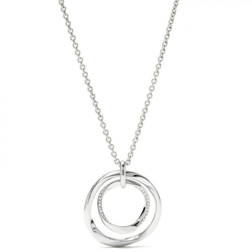 Collana Donna Fossil Spring 14 JF01146040