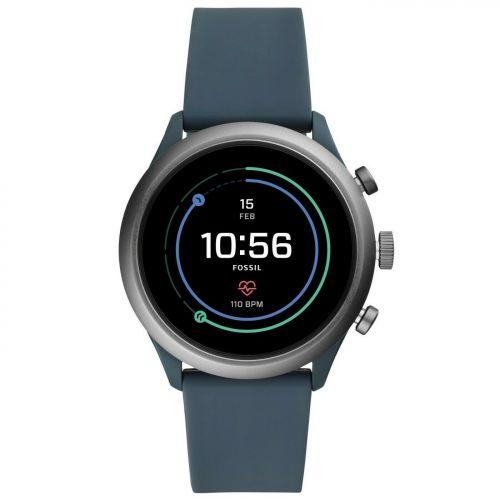 Smartwatch Uomo Fossil Sport FTW4021