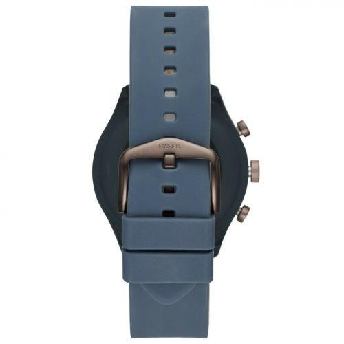 Smartwatch Uomo Fossil...