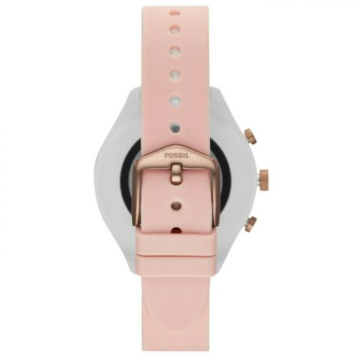 Smartwatch Donna Fossil...