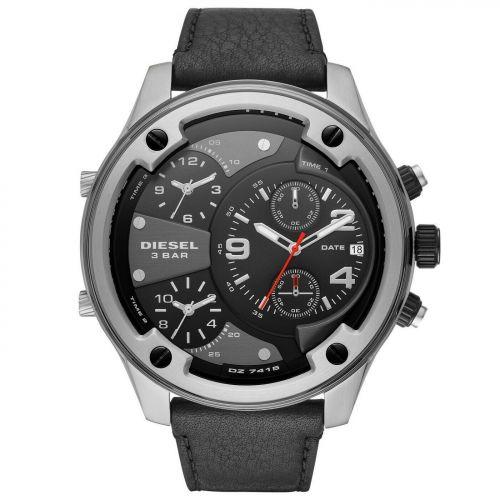 Orologio Cronografo Uomo Diesel Boltdown DZ7415